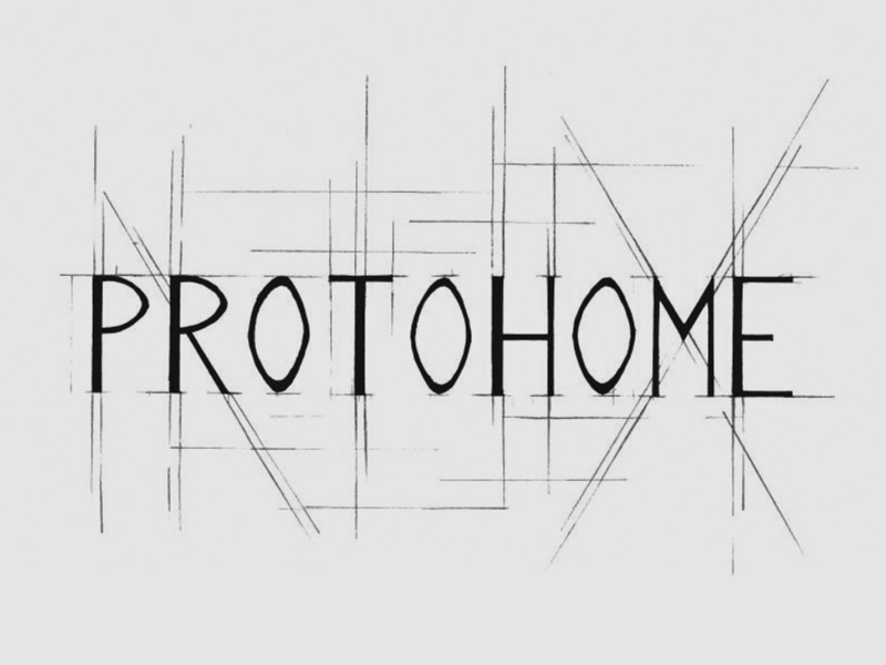 PROTOHOME Report