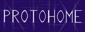 Protohome